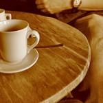 英語漬けの2時間が過ごせるイングリッシュ・カフェ