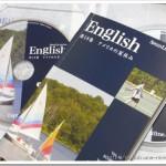 英語ができるようになりたい理由をもう一度考えてみた