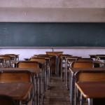 朗報?悲報? 2013年度から高校の英語の授業が英語になるらしい