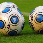 祝ワールドカップ優勝!なでしこジャパンのように頑張ろう♪