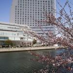 ヨコハマハンドメイドマルシェ 第1次出店締切は2013年3月31日(日)