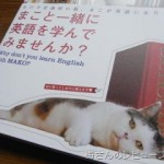 「まこと学ぶ英語の本」は読んでも眠くならない英語本