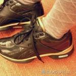 靴も服も目的に合わせて選ぶ 運動を科学するリーボックってすごい