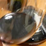 シャトー・ラ・ジョンカード 黒ラベルは本格的だけど家庭料理に合わせやすい
