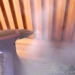 大掃除 シャーク スチーム ポータブルの噴射ノズルが大活躍