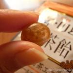 仁丹堂の「鼻・のど甜茶飴」はユーカリ×ミントのダブルの刺激がヤバい