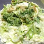 シンプルな料理で差がでる野菜のおいしさ 良菜健暮の野菜セットの感想