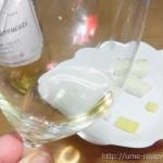 貴腐ワインとチーズの相性はバッチリ おせちとはイマイチ