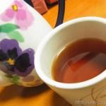 今年もそろそろ花粉のシーズン セルフケアのためのお茶をティーライフで半額で購入