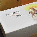 フランスのエスプリがかおるコスメと雑貨が届く「My Little Box」を初体験
