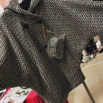 1980円でスタイリストチョイスの服が買える スタイレストをチェックしてきた